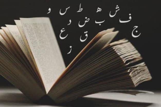 Seven reasons to make you interested in learning the Arabic language
