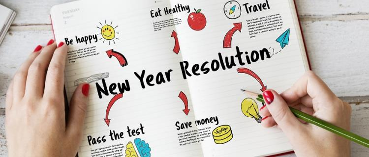 Include the Arabic language learning in your new year resolution